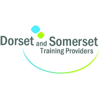 Dorset and Somerset Training Providers (DSTPN)