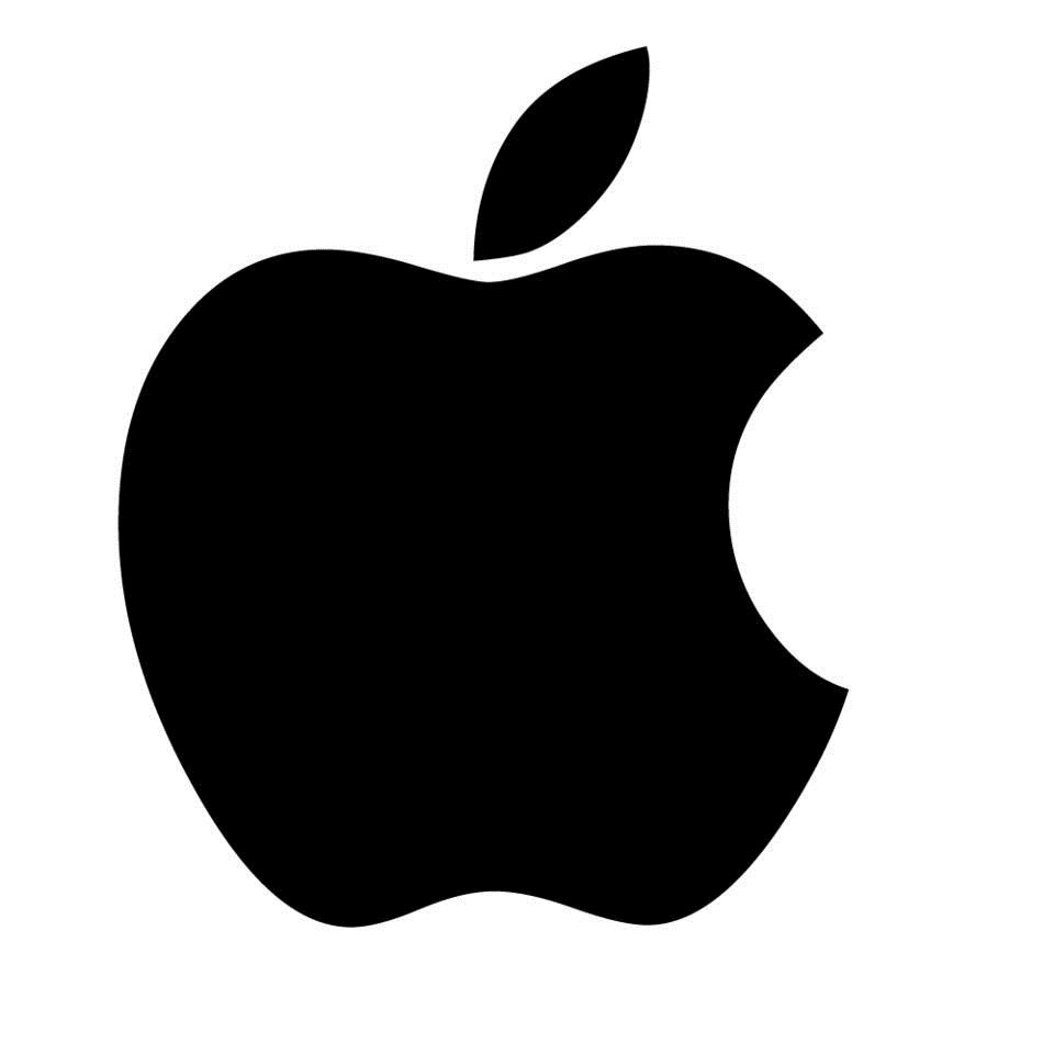 Apple Teaching Resources